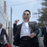 Image 1: PSY clicking his fingers in 'Gentleman' video