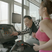 Image 3: PSY on treadmill in 'Gentleman' video