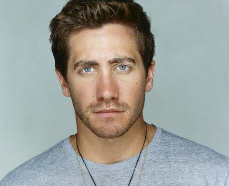 Is Ryan Gosling ACTUALLY Hot?