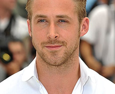 Is Ryan Gosling ACTUALLY Hot?