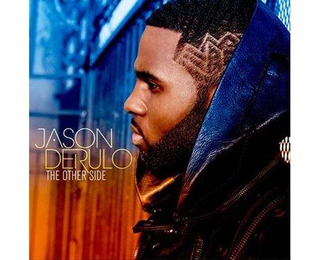 Jason Derulo 'The Other Side'