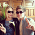 Image 6: Niall Horan and Laura Whitmore