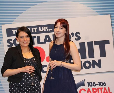 Entertainment Guide Awards