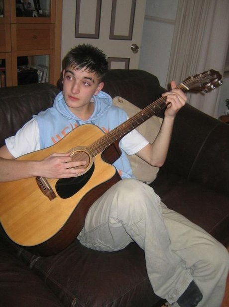 Summertime Ball star before they were famous