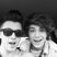 Image 7: Union J's George And JJ On Instagram