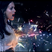 Image 9: Katy Perry Firework video