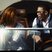 Image 3: Nelly's 'Hey Porsche' music video