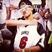 Image 8: Rihanna baskteball costume