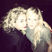 Image 9: Rita Ora and Ellie Goulding together