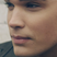 Image 8: Josh staring in Carry You video