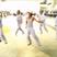 Image 8: Backstreet Boys 'I Want It That Way'