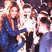 Image 4: Beyonce and Joe McElderry