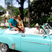 Image 3: Beyonce And Jay-Z Tumblr Cuba