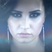 Image 9: Demi Lovato Heart Attack