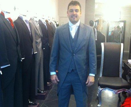 Rob Suit 2