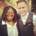 Image 4: Olly Murs And Whoopi Goldberg