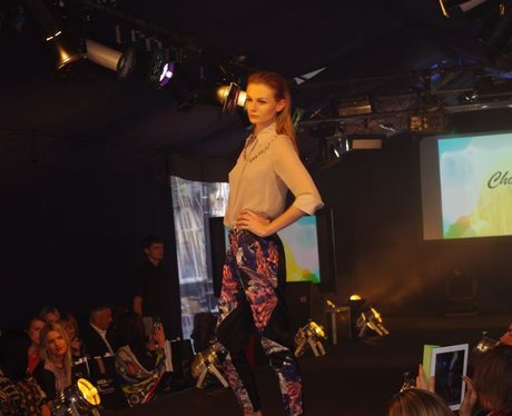 Southampton Fashion Week