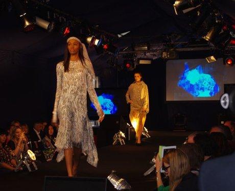 Southampton Fashion Week