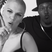 Image 8: Jessie J Wild Music Video