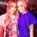 Image 7: Cara Delevingne and Jessie J