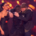 Image 4: James Arthur X Factor