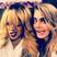 Image 8: Rihanna and Cara Delevingne