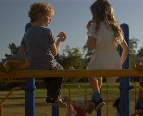 Taylor Swift and Ed Sheeran's 'Everything Has Changed