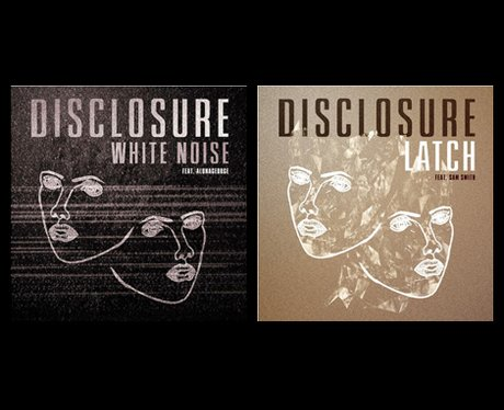 White Noise and Latch
