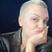 Image 7: Jessie J No Make Up