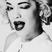 Image 2: Rita Ora instagram
