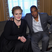 Image 2: adele and jay-z