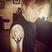 Image 7: ed sheeran tree tattoo