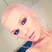 Image 1: Jessie J Pink Hair Instagram