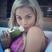 Image 10: Rita Ora instagram
