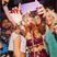 Image 5: Rita Ora selfie