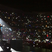 Image 8: View From The Stage: Ed Sheeran
