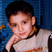 Image 5: One Direction's Zayn Malik in This Is Us Trailer