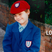 Image 3: One Direction's Louis Tomlinson in school uniform in This Is Us Trailer