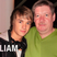 Image 1: One Direction's Liam Payne with his father in This Is Us Trailer