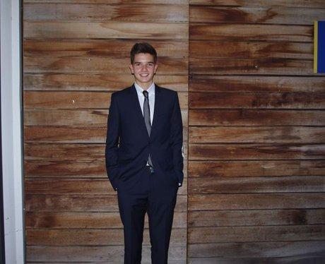 Thorden Prom 2013 - Best Dressed