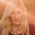 Image 1: Ellie Goulding 'Burn' Video