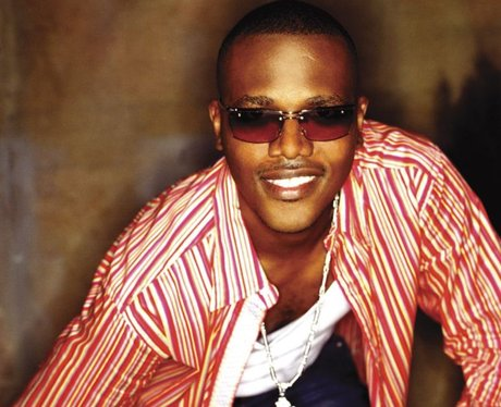 Kevin Lyttle Turn Me On single cover