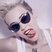 Image 6: Miley Cyrus We Can't Stop