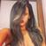Image 3: Rihanna grey hair