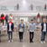 Image 7: One Direction 'Best Song Ever'