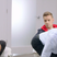 Image 6: Harry Styles in the 'Best Song Ever' music video