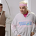 Image 10: Liam and Harry in the 'Best Song Ever' music video