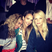Image 7: Beyonce and Jessica Alba smiling in a picture on Instagram