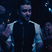 Image 10: Justin Timberlake - 'Take Back The Night' Video