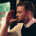 Image 6: Justin Timberlake - 'Take Back The Night' Video